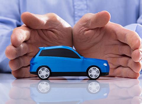 Foire aux questions Assurances auto